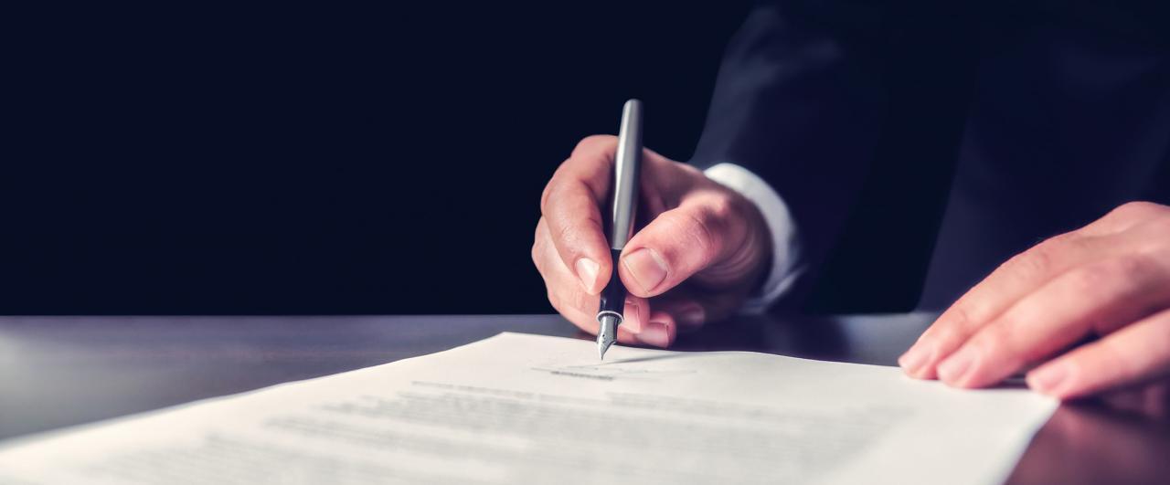 Data Gumbo enters insurance market with Cobbs Allen