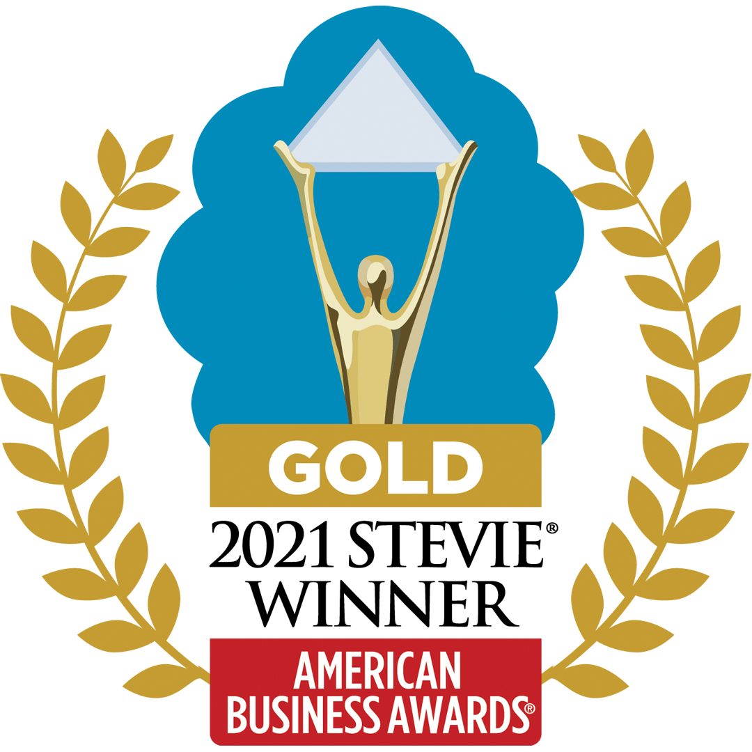 Data Gumbo Wins Two Gold Stevie® Awards in 2021 American Business Awards®