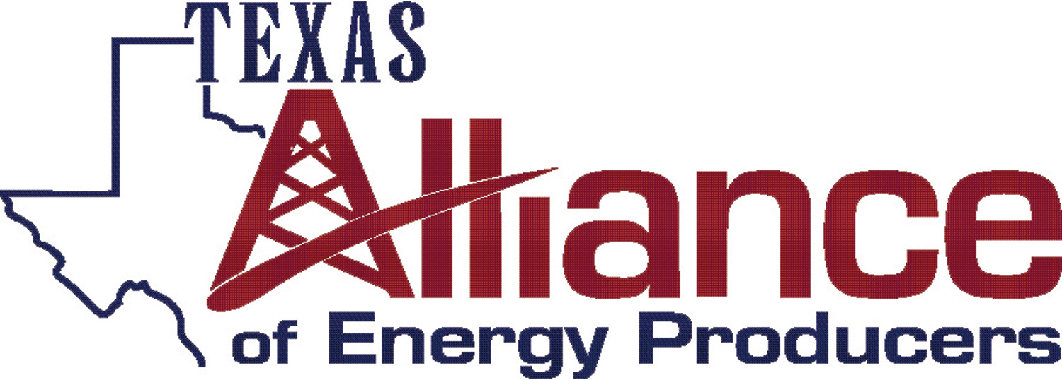 Data Gumbo Partners with Texas Alliance of Energy Producers