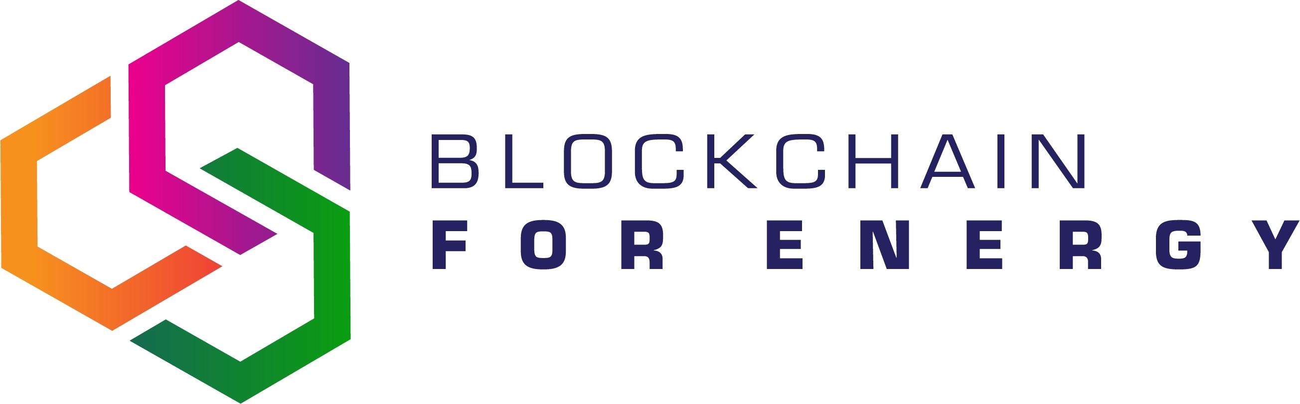 Blockchain For Energy Commences Smart Contracts R&D Program