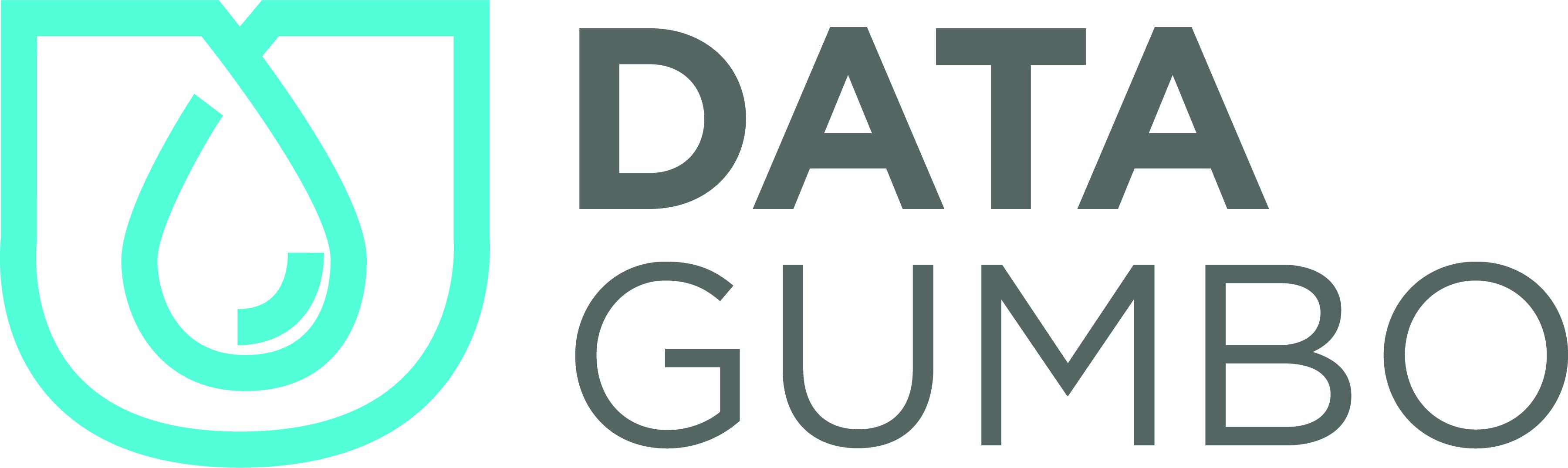 Data Gumbo Closes $7.7 Million Series B Funding Round