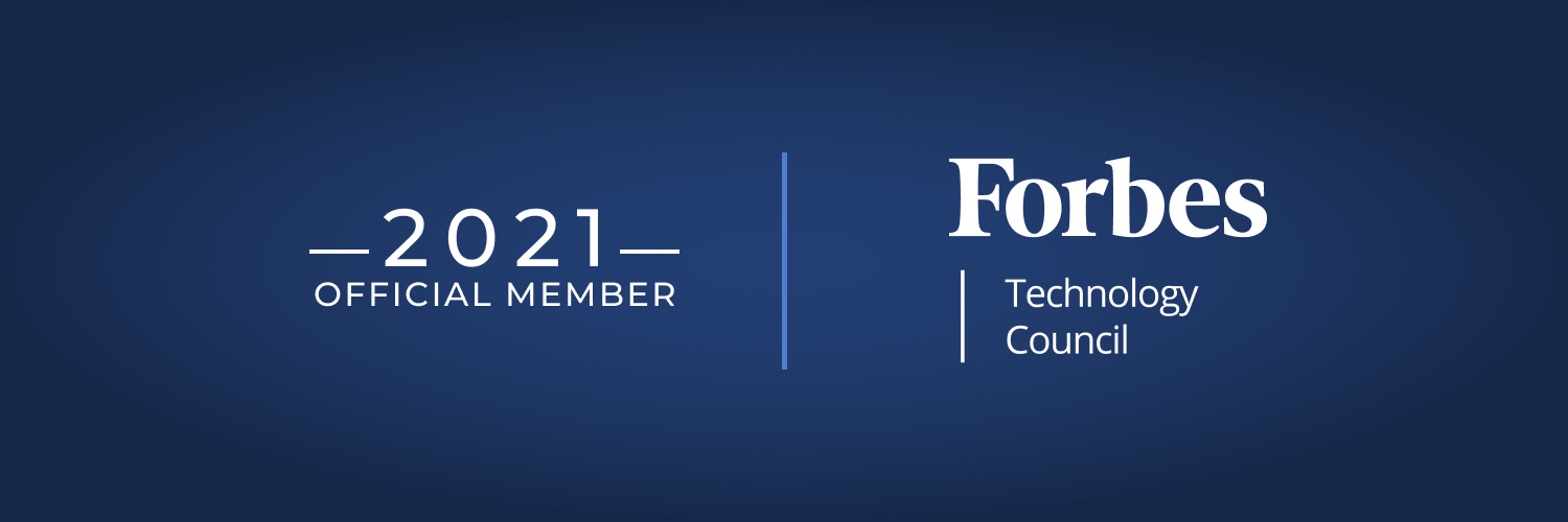 Founder and CEO of Data Gumbo Accepted into Forbes Technology Council