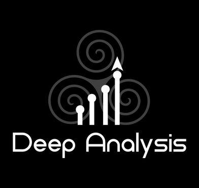 Data Gumbo Receives Deep Analysis' 2021 Innovation Index Award